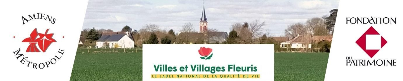 Commune de Bovelles
